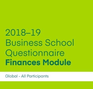 2018-2019 BSQ Finances Module (Download)