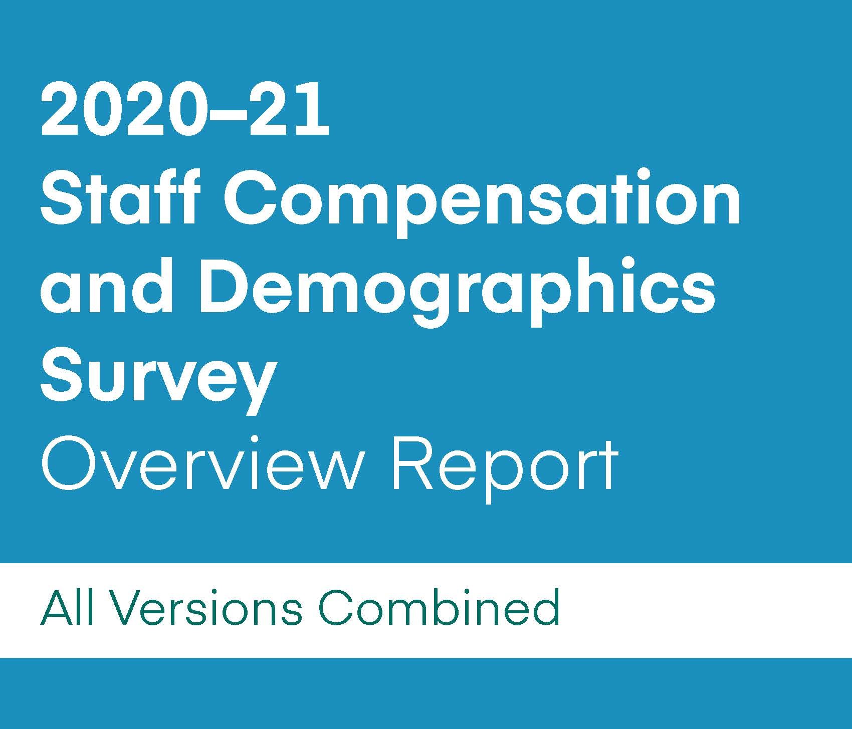 2020-21 SCDS Overview Report-All Versions Combined (Download)