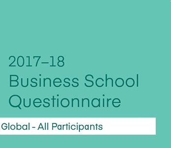 2017-2018 Business School Overview (Download)