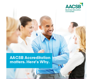Understanding the Value of Accreditation (200 per box)
